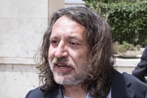 Metodo Stamina - Audizione del prof. Davide Vannoni presso il comitato scientifico dell' ISS
