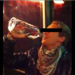 moda alcolica