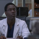 preston burke, grey's anatomy