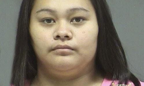 Jessica Dutro, madre del piccolo Zachary, accusata del suo omicidio