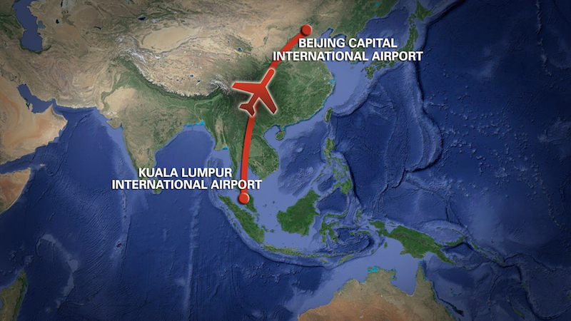 news_img1_60194_malaysia-airlines-map