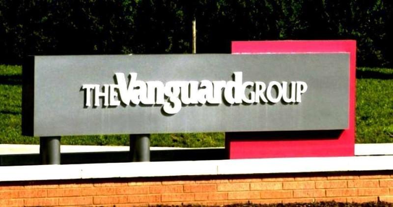 vanguard_group (800 x 421)