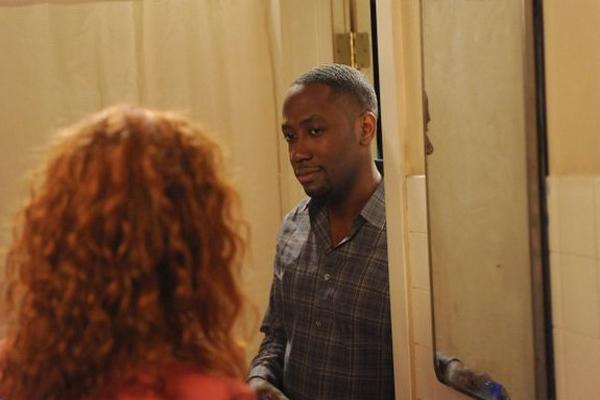 """Svolta """"romantica"""" per Winston nel nono episodio di """"New Girl""""?"""
