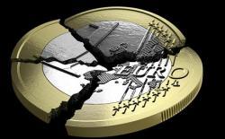 euro_rotto