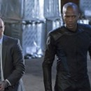 "Giro di boa per la serie Marvel ""Agents of SHIELD"""