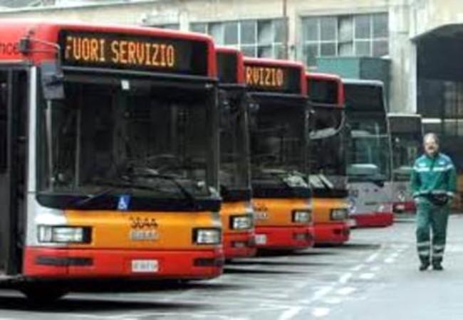 20140525_bus (650 x 450)