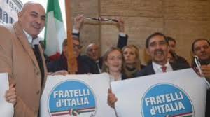 Destra Italiana