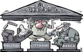 Europa verso il baratro