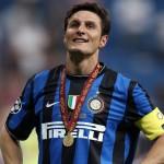 L'addio di Javier Zanetti: ecco il video che farà commuovere ogni interista