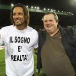 Parma Europa League