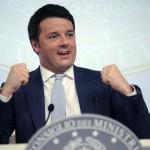 Renzi Pd elezioni reazioni