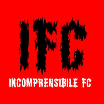 Incomprensibile FC
