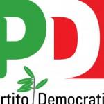 partito democratico circoscrizione liste europee