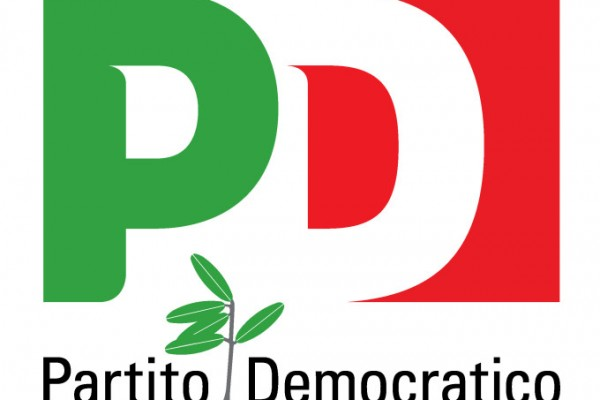 partito democratico liste europee