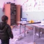scuola edilizia