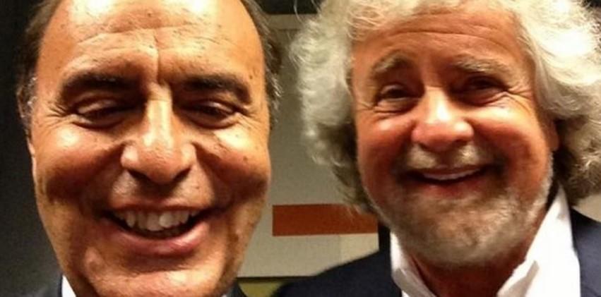 selfie-Vespa-Grillo_mini (851 x 421)