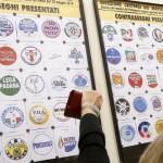 Europee 2014, un sondaggio elettorale si può manipolare. Ecco come