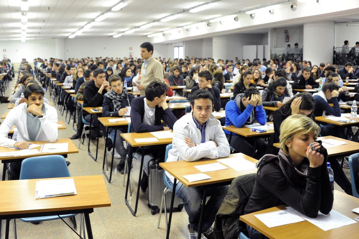 Dejtingsajter test 2015 medicina
