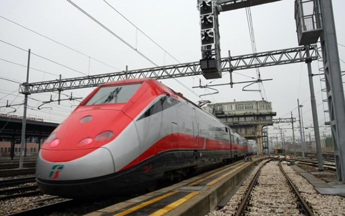 treni (687 x 430)