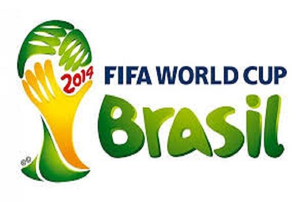 mondiali girone
