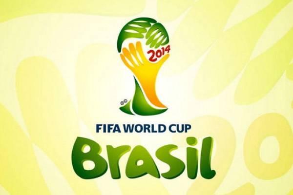 mondiali rai partite