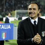 italia costa rica qualificazione