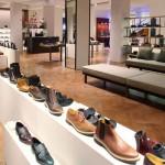 uomini e scarpe