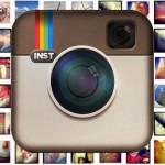 instagram filtro