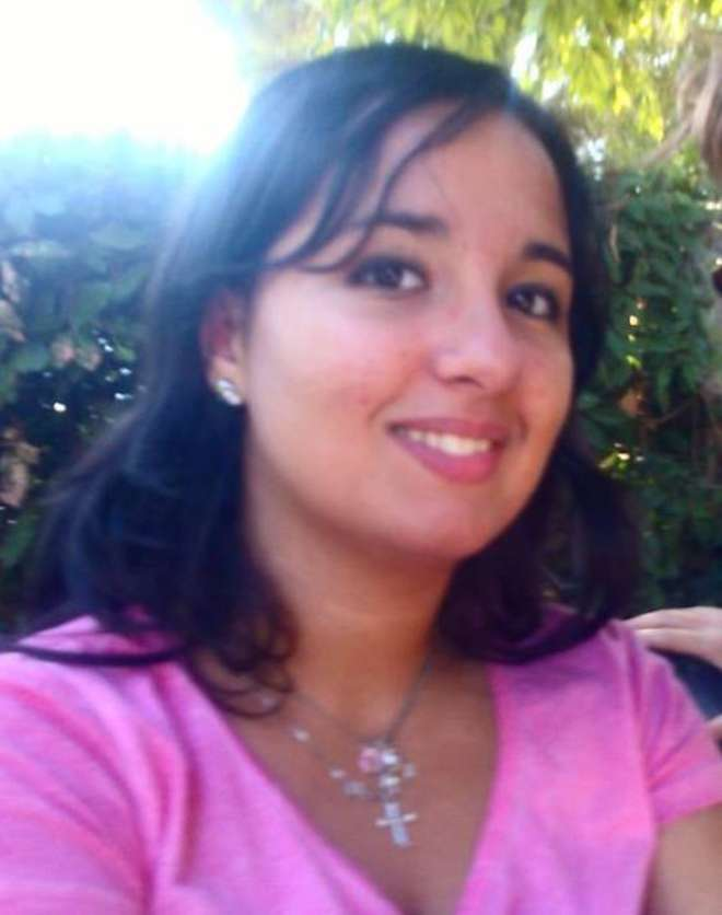 Brunella La Sala, scomparsa da Osimo (Ancona)
