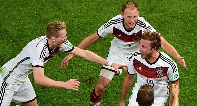 goetze germania mondiali