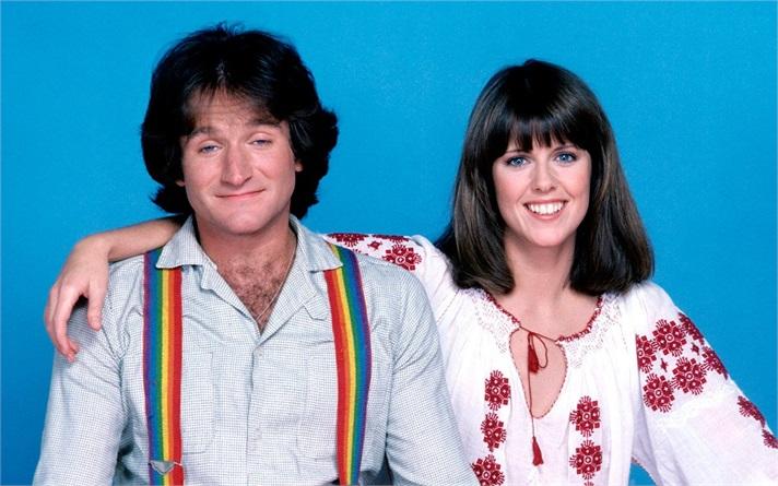 Nel corso degli Emmy Awards sarà tributato Robin Williams