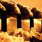wmo inquinamento effetto serra