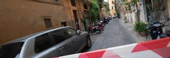 Esclusiva Messaggero - Per Martinelli 14 anni trovata impiccata
