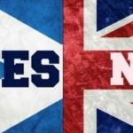 scozia indipendenza