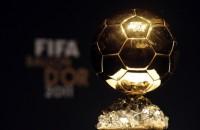 Pallone d'Oro, delusione italiana: nessun calciatore in lizza