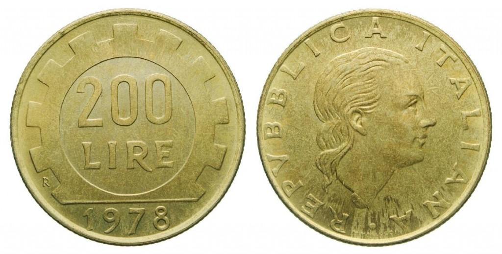 cb0b49c5b2 Per tutti gli appassionati di numismatica e per tutti coloro che si trovano  in possesso di vecchie lire, questo articolo sarà di grande aiuto per  capire ...