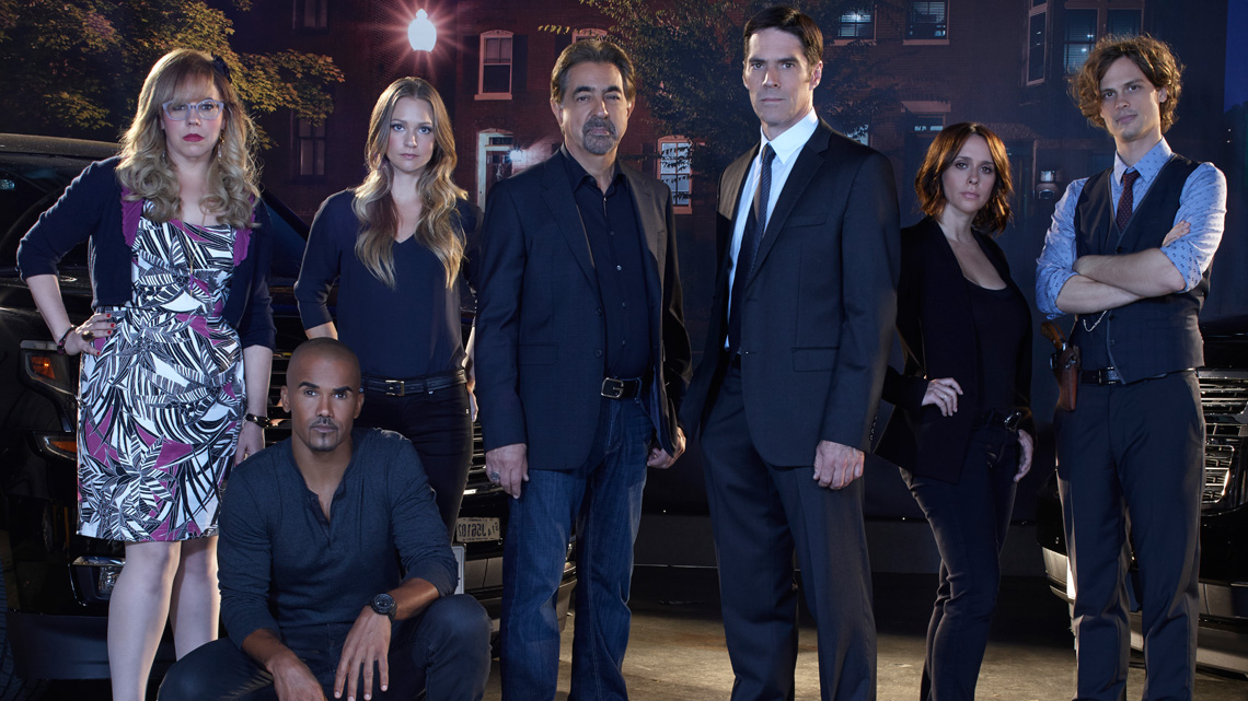 criminal minds 10