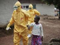 ebola contagio italiano