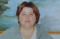 Guerrina Piscaglia, nuova accusa per il prete: foto hard su PC