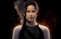 Hunger Games, il canto della rivolta: che la ribellione abbia inizio