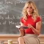 professoresse