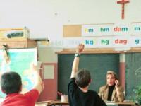 religione insegnanti curia