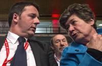 """Renzi: """"Sciopero generale? Perdono tempo, io creo lavoro"""""""