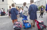 """Scuola, Corte Ue contro l'Italia: """"Non rispetta la legge sui contratti"""""""