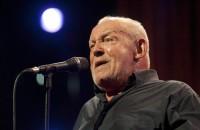 Addio a Joe Cocker, il cantante è morto all'età di 70 anni