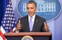 """Sony, Obama contro Corea del Nord: """"Nessuno può imporre la censura"""""""