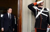 """Renzi: """"Quirinale? Non c'è nessun patto preventivo per l'elezione del Capo dello Stato"""""""