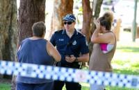 Australia, strage familiare: otto bambini uccisi a coltellate