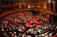 Legge di stabilità, atteso stanotte il voto di fiducia al Senato