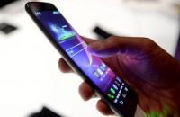 Google abbandona vecchi utenti Android: ora esposti ad attacchi hacker